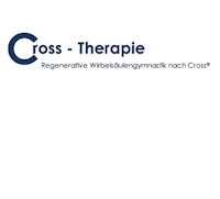 Cross Therapie