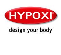 Ihr Hypoxi-Studio in Hagen