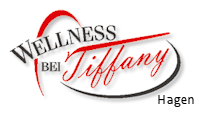 Wellness bei Tiffany – Hagen